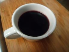 Греяно вино с анасон